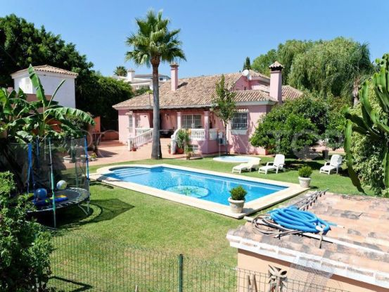 Villa for sale in El Rosario with 5 bedrooms | Prime Location Spain