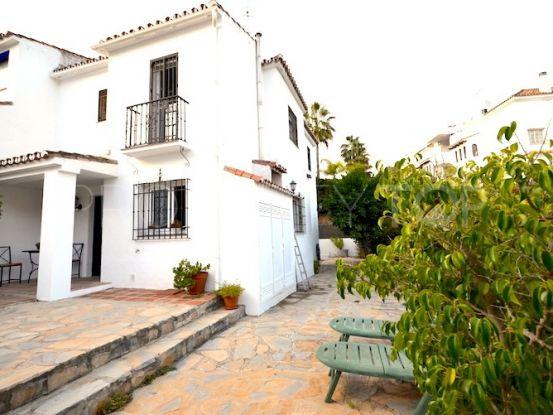 Benahavis 3 bedrooms villa for sale | Prime Location Spain