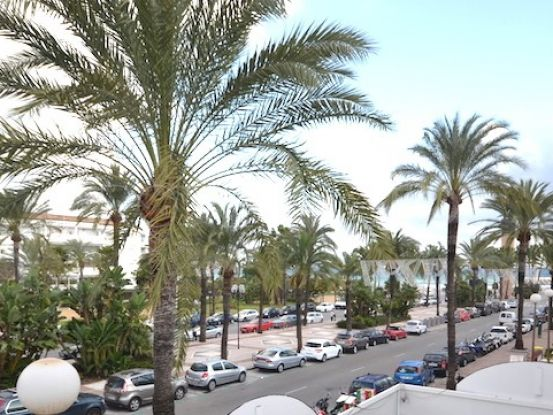 Shop for sale in Marbella - Puerto Banus | Prime Location Spain