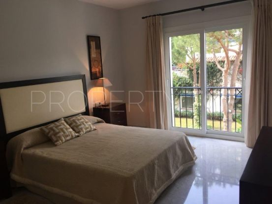 Apartment in Marbella - Puerto Banus | Prime Location Spain