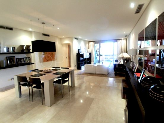 For sale apartment in Sierra Blanca, Marbella Golden Mile | Prime Location Spain