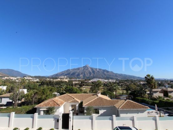 For sale Las Brisas 6 bedrooms house | Prime Location Spain