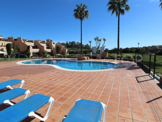 Ground floor apartment in Atalaya for sale | Prime Location Spain