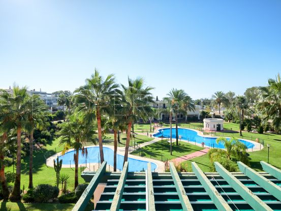 For sale apartment in Altos del Rodeo | Prime Location Spain