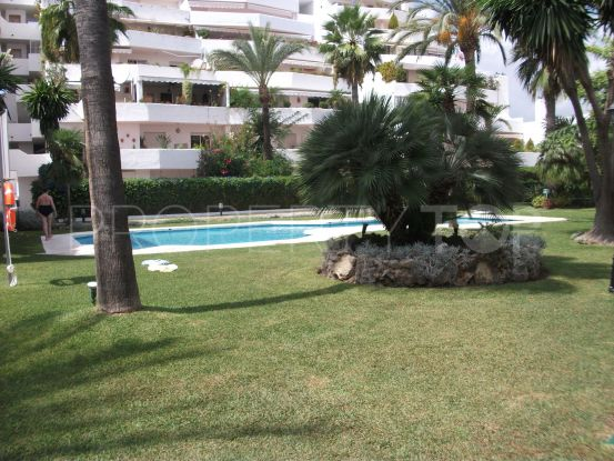 Town house with 4 bedrooms in Jardines de Andalucia, Nueva Andalucia | Prime Location Spain