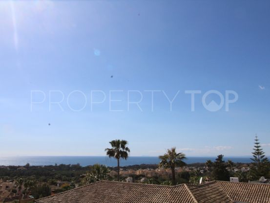 6 bedrooms Elviria house | Prime Location Spain