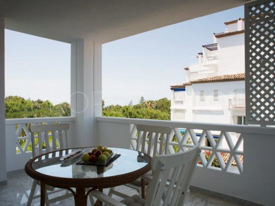 3 bedrooms Marbella - Puerto Banus apartment for sale | Prime Location Spain