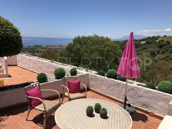 Buy town house in Los Altos de los Monteros | New Contemporary Homes - Dallimore Marbella