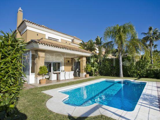 Villa in Santa Clara | New Contemporary Homes - Dallimore Marbella