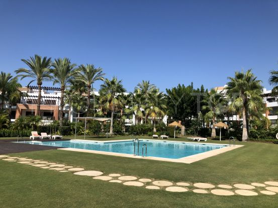 Ground floor apartment for sale in Estepona | New Contemporary Homes - Dallimore Marbella
