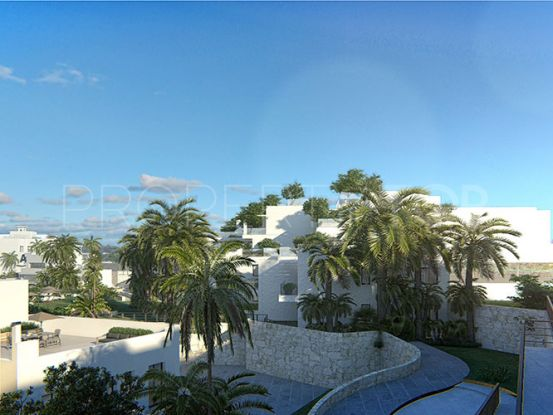 Cala de Mijas 2 bedrooms apartment | New Contemporary Homes - Dallimore Marbella