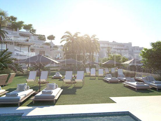 Apartment with 2 bedrooms in Cala de Mijas | New Contemporary Homes - Dallimore Marbella