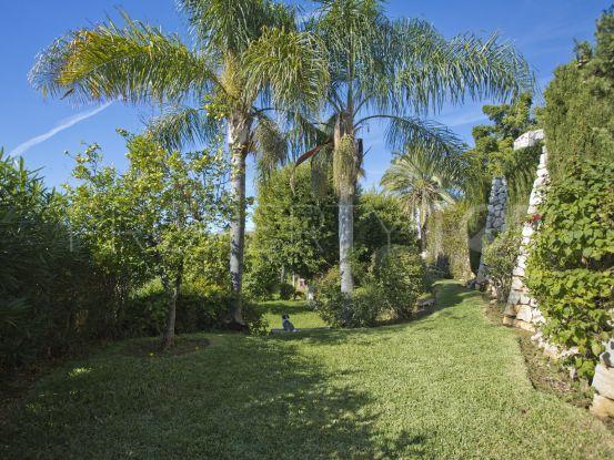 For sale El Herrojo plot | New Contemporary Homes - Dallimore Marbella