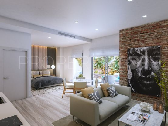 Buy 2 bedrooms apartment in Malaga | New Contemporary Homes - Dallimore Marbella