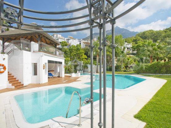 Buy 3 bedrooms town house in Zahara de Istan   New Contemporary Homes - Dallimore Marbella