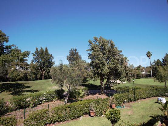 For sale La Quinta town house | New Contemporary Homes - Dallimore Marbella