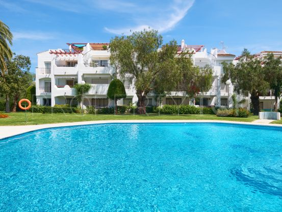 For sale Costalita penthouse | New Contemporary Homes - Dallimore Marbella