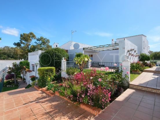 Town house in Puerto Romano | New Contemporary Homes - Dallimore Marbella