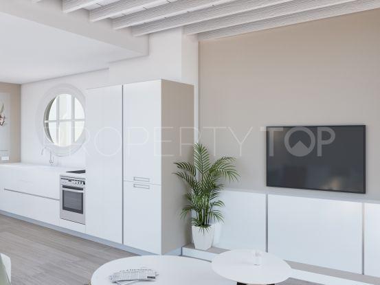 Apartment with 2 bedrooms in Centro Histórico, Malaga   New Contemporary Homes - Dallimore Marbella