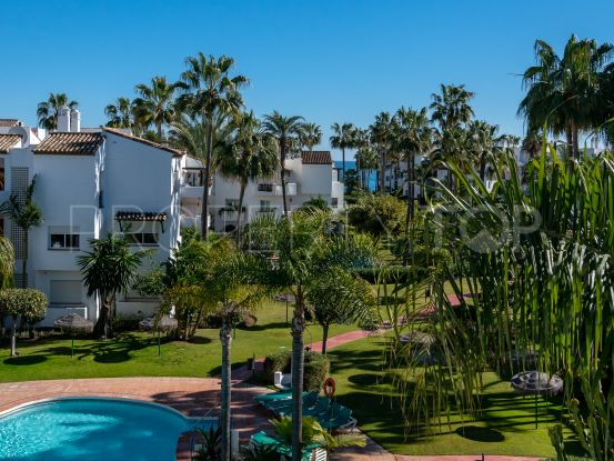 Penthouse in Costalita | New Contemporary Homes - Dallimore Marbella