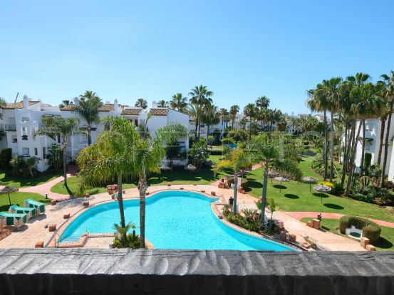 Apartment for sale in Costalita with 2 bedrooms | New Contemporary Homes - Dallimore Marbella