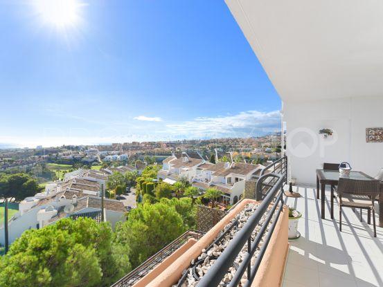 For sale 2 bedrooms apartment in Miraflores Golf, Mijas Costa | Segarra & Bråteng