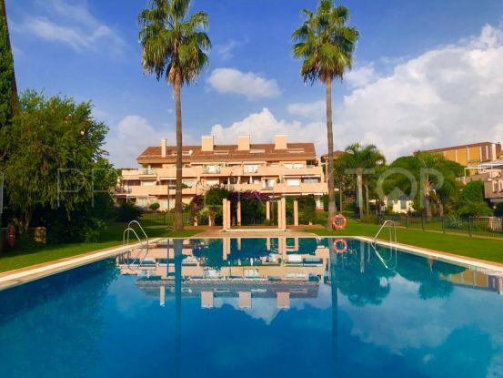 Buy duplex penthouse in Jardines de Santa Maria Golf, Marbella East | Segarra & Bråteng