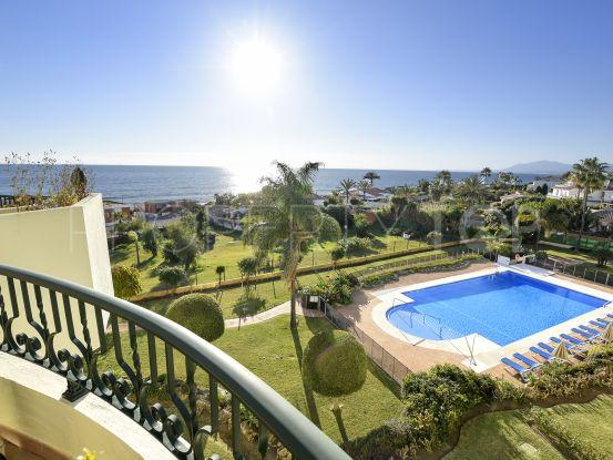 2 bedrooms penthouse for sale in Hacienda Playa, Marbella East | Segarra & Bråteng
