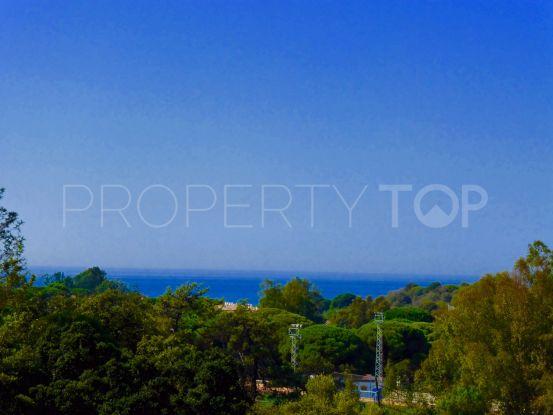 Plot for sale in Elviria, Marbella East | Segarra & Bråteng