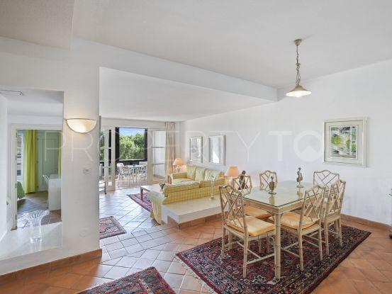 Jardines de las Golondrinas apartment for sale | Segarra & Bråteng