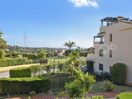 Apartment for sale in El Manantial de Santa Maria Golf with 2 bedrooms | Segarra & Bråteng