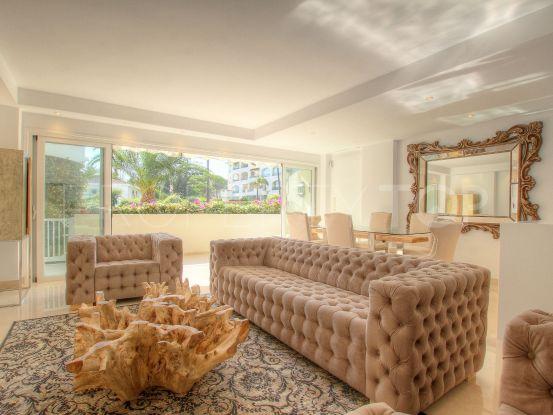 For sale Elviria Playa town house with 2 bedrooms | Segarra & Bråteng
