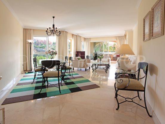 Las Terrazas de Santa Maria Golf apartment for sale | Segarra & Bråteng