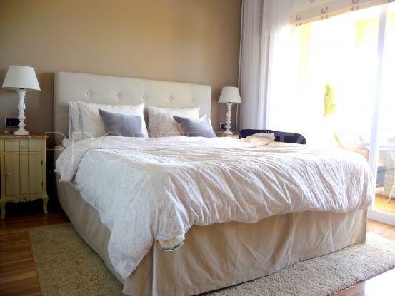 For sale apartment in Hacienda Elviria, Marbella East | Segarra & Bråteng