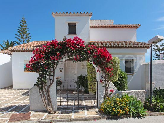 For sale villa in Cumbres de Elviria, Marbella East | Segarra & Bråteng