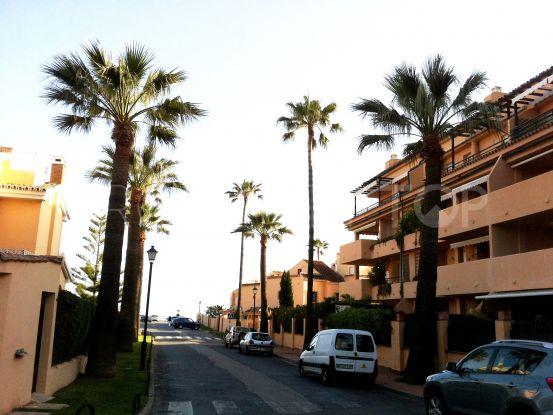 1 bedroom apartment in El Rosario, Marbella East | 1 Coast Property