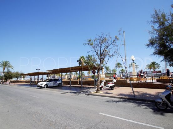 For sale bar in Fuengirola Puerto | 1 Coast Property