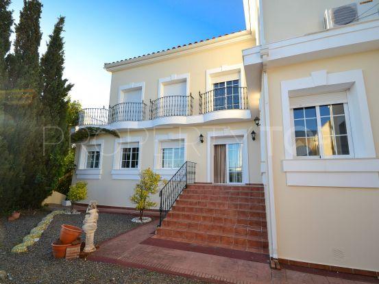 4 bedrooms villa in Arena Beach for sale | 1 Coast Property
