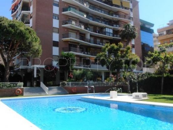 Buy Playa de la Fontanilla flat | 1 Coast Property