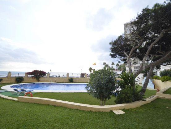 For sale Calahonda Playa 3 bedrooms apartment | 1 Coast Property