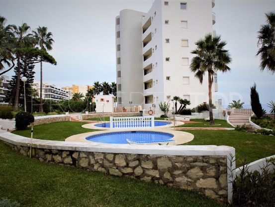 For sale apartment in Calahonda Playa, Mijas Costa | 1 Coast Property