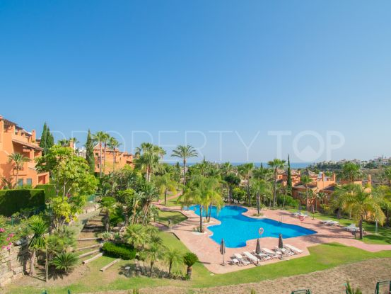 3 bedrooms town house for sale in El Paraiso, Estepona | 1 Coast Property