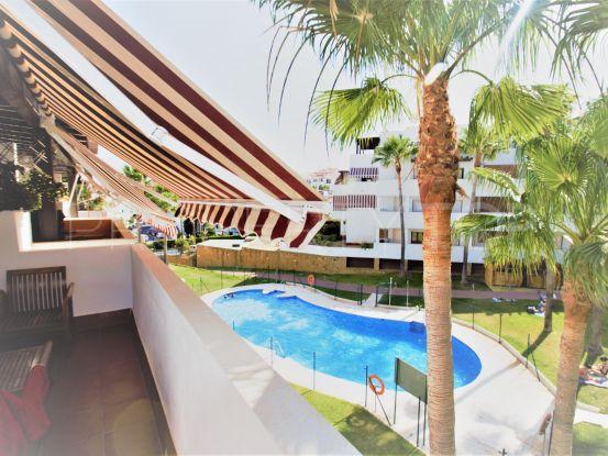 Buy 2 bedrooms apartment in Riviera del Sol, Mijas Costa | 1 Coast Property