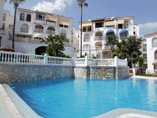 Apartment for sale in Riviera del Sol, Mijas Costa | 1 Coast Property