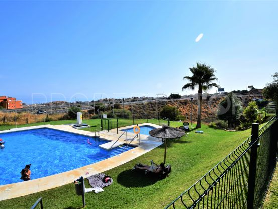 Riviera del Sol 1 bedroom ground floor apartment | 1 Coast Property