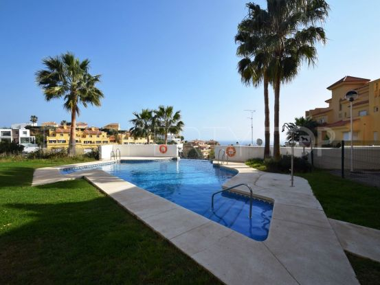 For sale Riviera del Sol apartment | 1 Coast Property