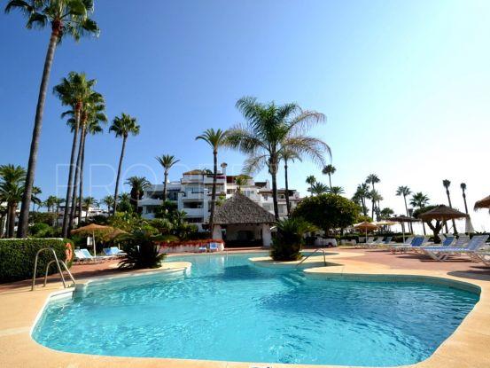 For sale apartment in Alcazaba Beach, Estepona   1 Coast Property
