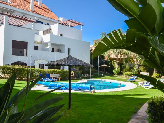 For sale 2 bedrooms apartment in La Maestranza, Nueva Andalucia | 1 Coast Property