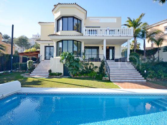Villa for sale in Riviera del Sol, Mijas Costa | 1 Coast Property