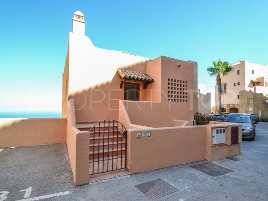 For sale 2 bedrooms apartment in Altos de Calahonda, Mijas Costa | 1 Coast Property